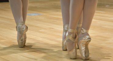 Ausbildung zum Tanztherapeuten, die wichtigsten Infos.