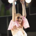 Ballett wird als Tanztechnik in der Tanztherapie gezielt eingesetzt.