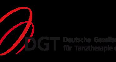 Ausbildung in Modulen bei der DGT